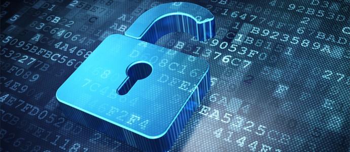 Minaccia di Sicurezza Informatica – Campagna di phishing