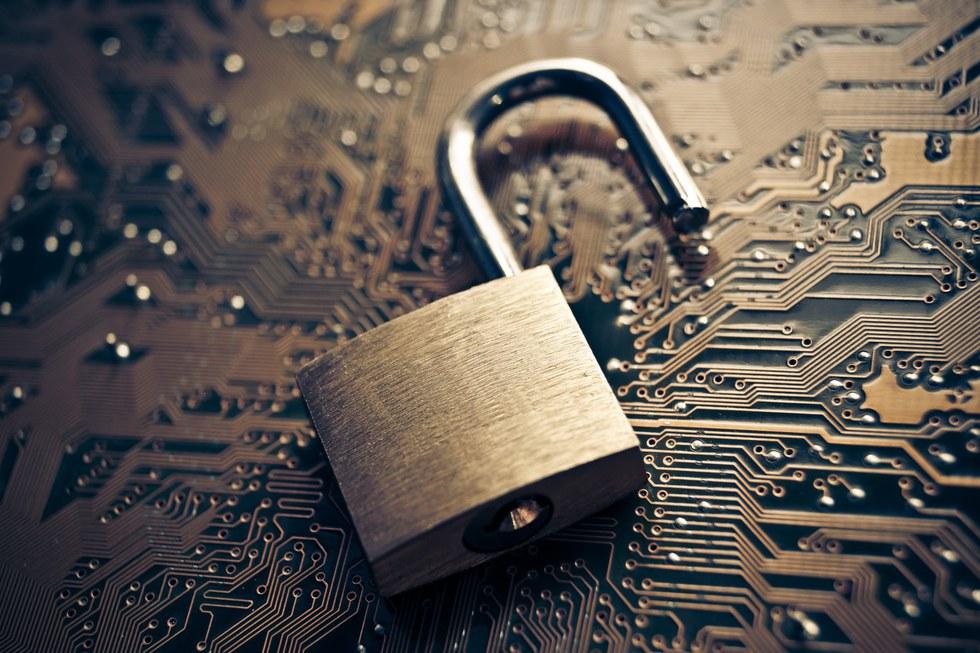 Sicurezza Informatica – Report N. 1