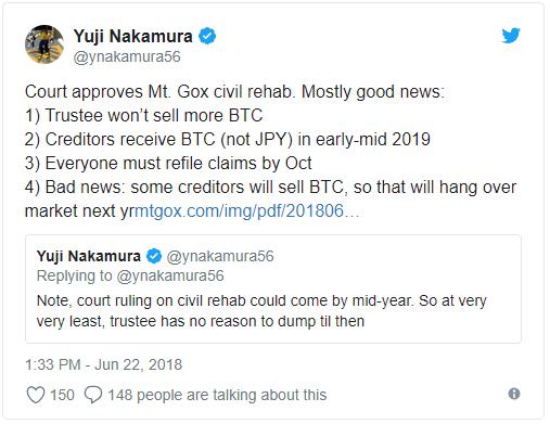 Bitcoin Gemini Recensione 2021: è legale o una truffa?