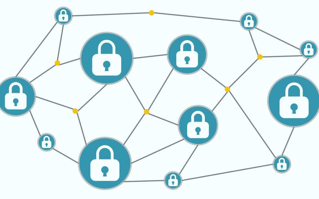 Blockchain: la rivoluzione digitale dell'Estonia