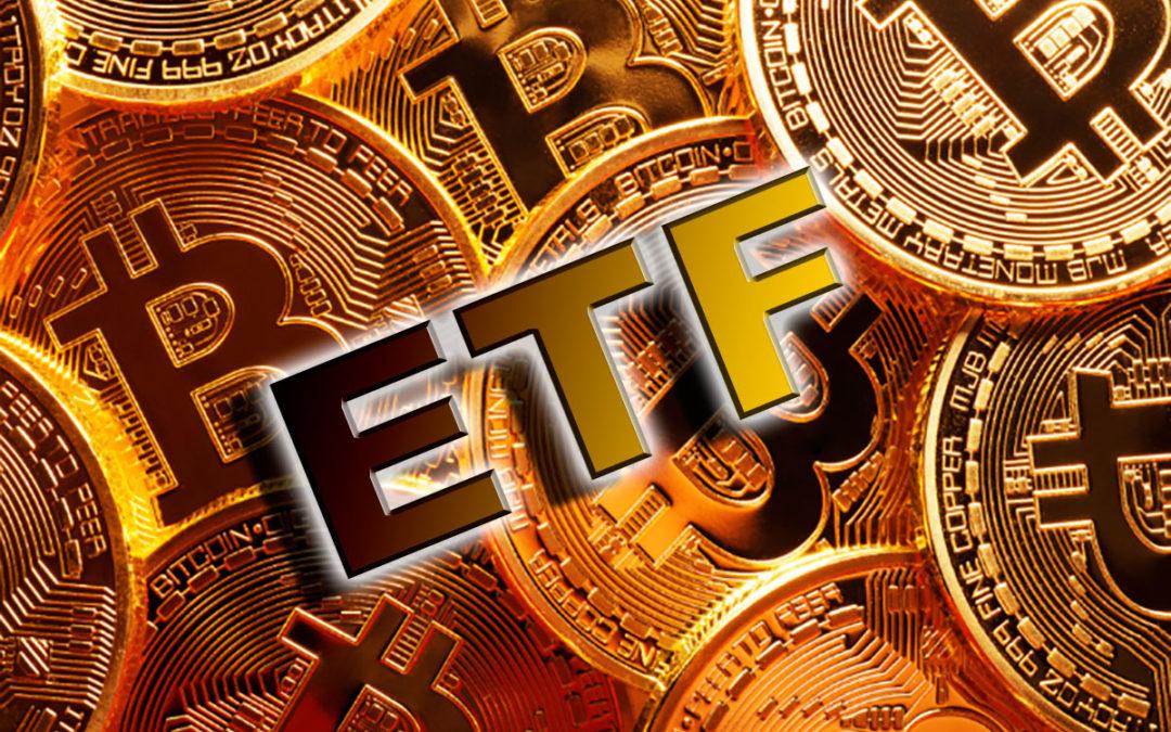 La Sec rinvia al 2019 la decisione sui bitcoin ETF