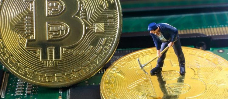 Bitcoin: mining e profittabilità, siamo al bottom?