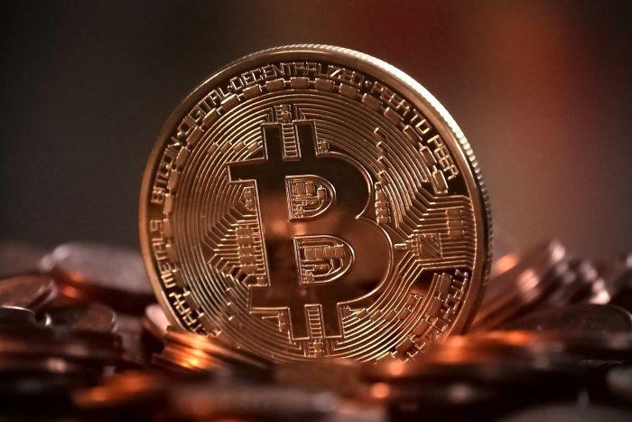 Cosa ha determinato il crollo del bitcoin?