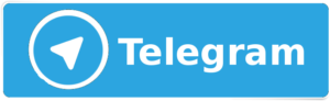 telegram bitcoin facile