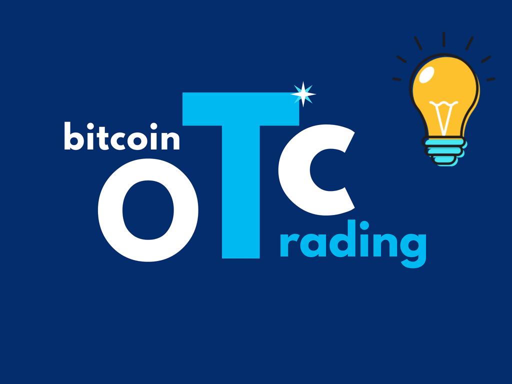 sirio bitcoin bitcoin a paypal usd