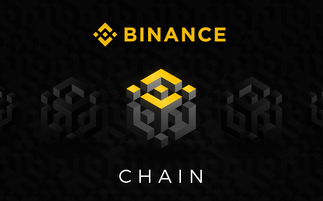 Binance lancia Binance Chain e dice addio a Ethereum
