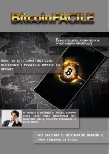 bitcoin-facile-4-copertina