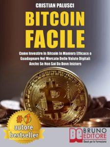 libro-bitcoin-facile