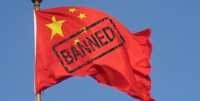 FUD e fake news dalla Cina: facciamo chiarezza