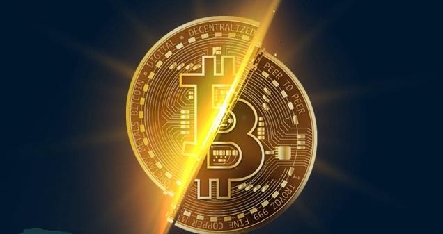 Bitcoin halving: cos'è e quale scenario ci aspetta