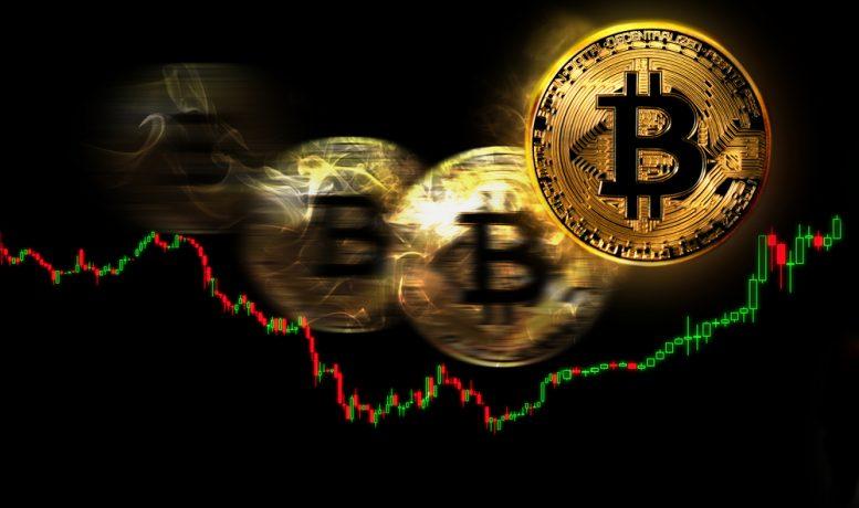 Ma davvero la volatilità penalizza il bitcoin?