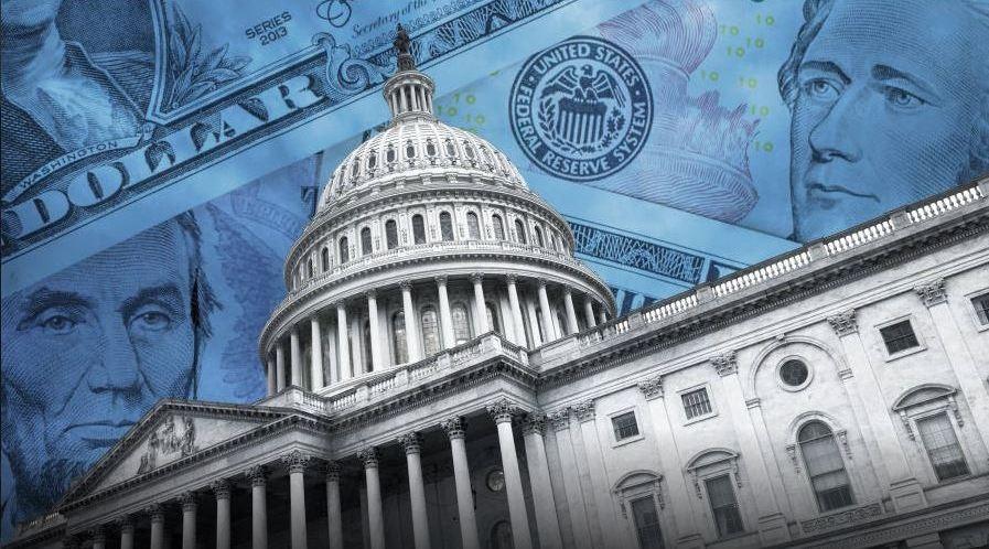 Qual è la relazione tra US Treasury, mercati e Bitcoin?